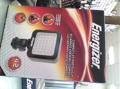 ENERGIZER FLASH Flash 42 LED FLASH
